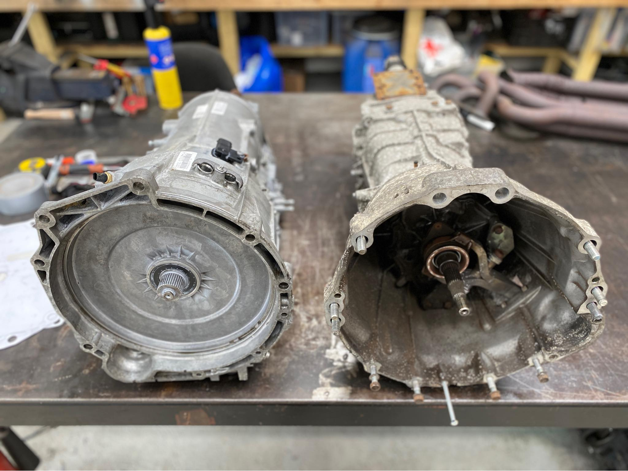 8-HP75-and-CD009-Gearboxes-C.jpg