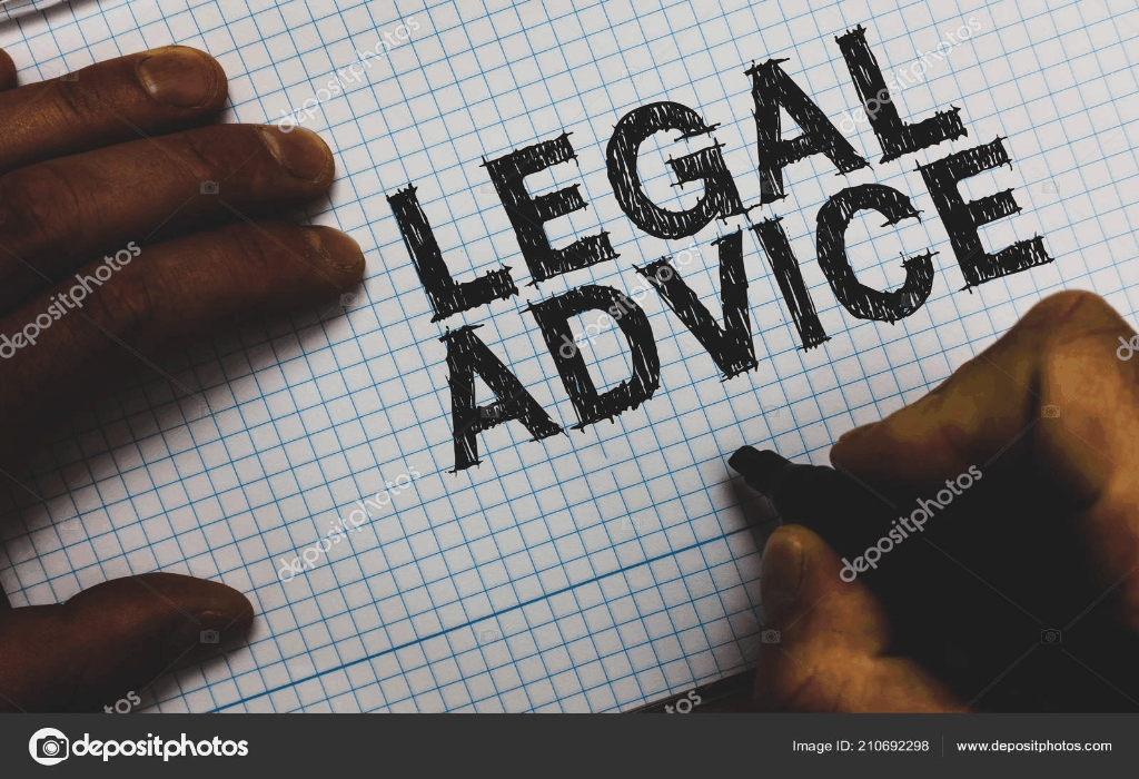 Legal Advice Hotline