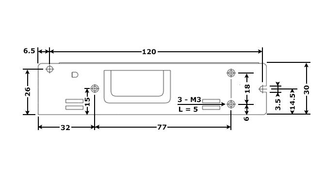 LRS-100-12-004