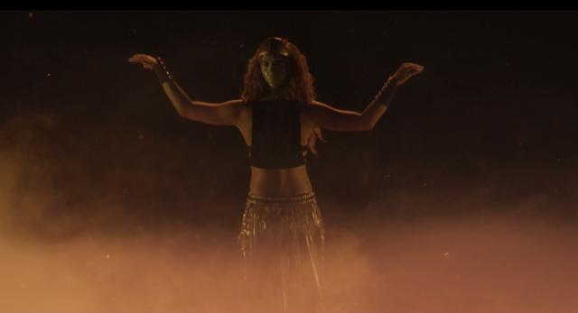 Shakira-In-Concert-El-Dorado-World-Tour-f37.png