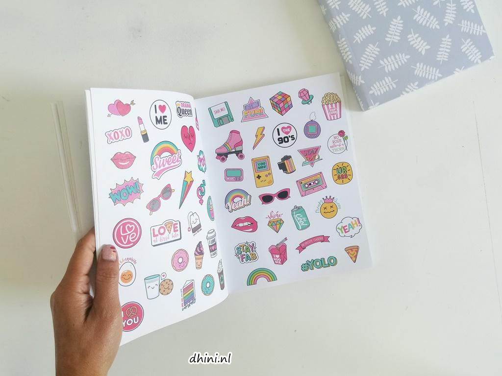 2019-Bullet-Journal2-9bbbb