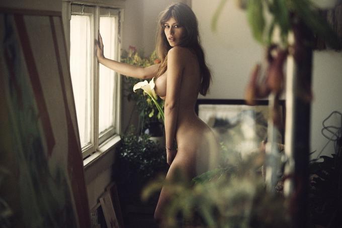 fotograf Karlos Nyunez 29