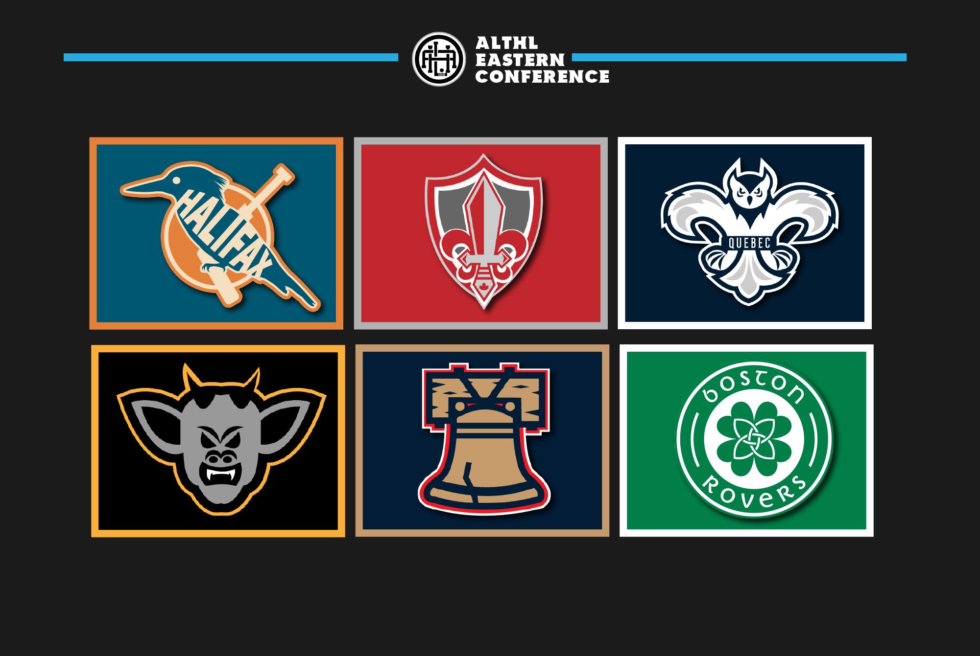 https://i.ibb.co/sV5GcBf/Alt-HL-East-Final-Logos.png