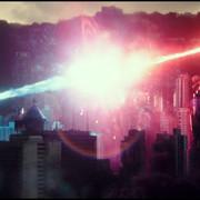 Godzilla-vs-Kong-2021-989