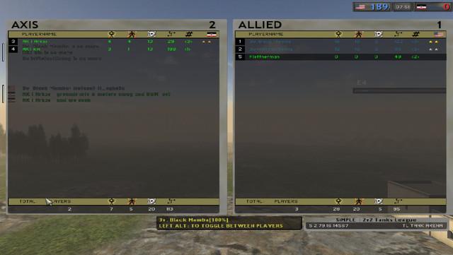 AK-vs-3v-Tank-Arena-2.jpg