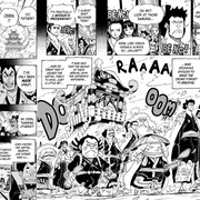 one-piece-chapter-963-13
