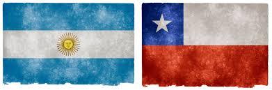 https://i.ibb.co/sVDKpv7/201024-Banderas-Argentina-y-Chile.jpg