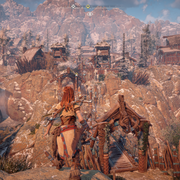 https://i.ibb.co/sVDzG7H/Horizon-Zero-Dawn-2020-08-19-02-17-49-753.png