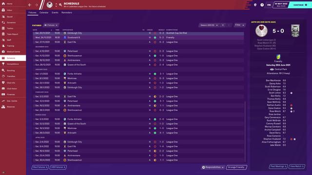 58-fixtures-3-Copy