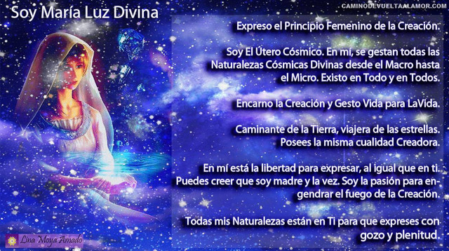 maria-luz-divina