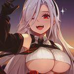 Helena A. [ID] Helena-Mini-Avatar
