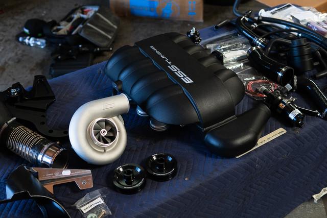 ess-g1-supercharger-e92-m3-european-auto-source-5