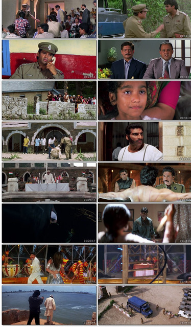 Vinashak-Destroyer-1998-www-9kmovies-work-Hindi-Movie-720p-HDRip-ESub-1-2-GB-mkv-thumbs5ce0687d5fca5