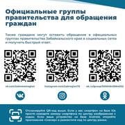 Whats-App-Image-2021-06-21-at-13-12-06