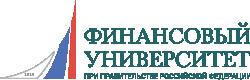 logo-FU-RUS