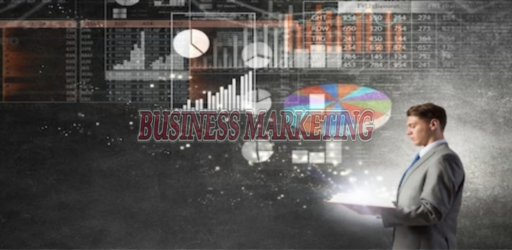 Rumored Buzz on Business Marketing Plan Exposed