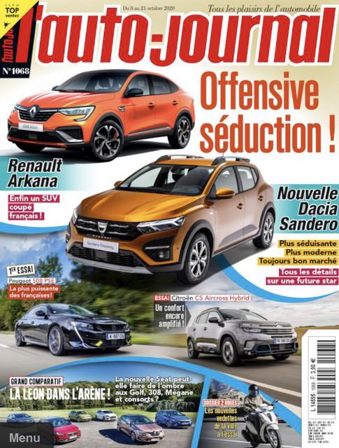 [Presse] Les magazines auto ! - Page 35 EF800-DFC-0-B51-4-E94-934-F-F712362-F82-F6