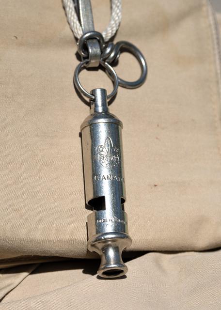 boy-scout-whistle-CAS08578