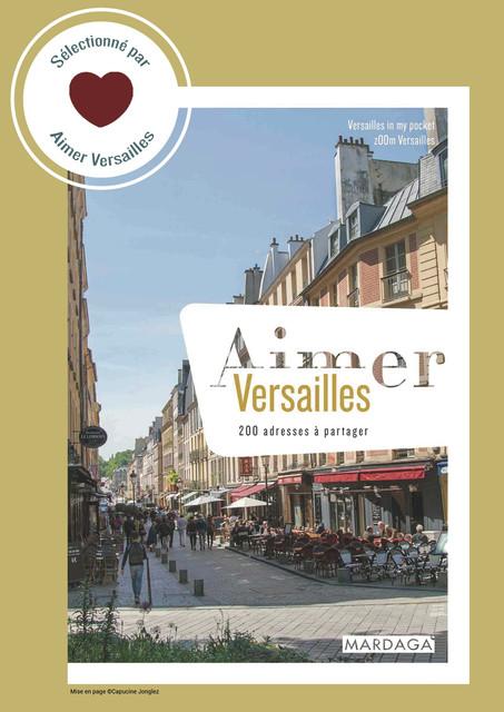 Aimer-Versailles-affiche-selectionne-v2