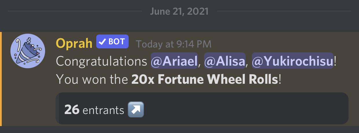 Ariael's Fortune Wheel - Page 2 4-DD50748-276-F-4015-A033-607-C8-CDCD458