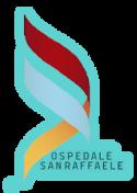 San Rafaelle Hospital donations
