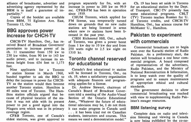 https://i.ibb.co/sVgYJSd/CHCH-CFRB-FM-CHUM-FM-CJRH-Channel-19-May-1961.jpg