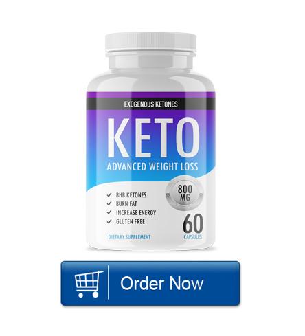 Advanced-Keto-Bottle