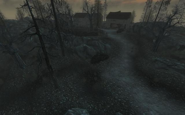 Fallout-NV-2019-07-02-14-18-47-84.jpg