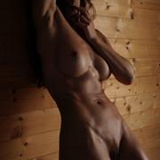Jizzy-org-Eliza-Rose-Watson-nude-30