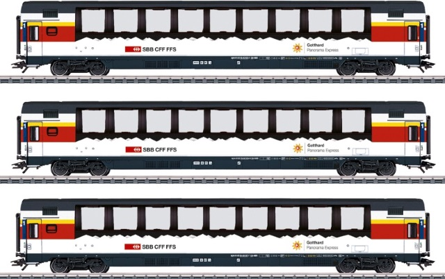 Le Gothard Panorama Express Marklin-cofret-panoramique-SBB-CFF-43650-R