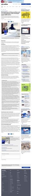 Mundspu-lung-mit-Wasserstoffperoxid-zur-vorbeugenden-oralen-Antisepsis-gegen-SARS-COV-2-zm-online