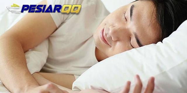 13 Cara Agar Ngantuk dan Tidur Pulas di Malam Hari!