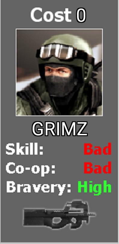 Zombo-Meme-01122019171105