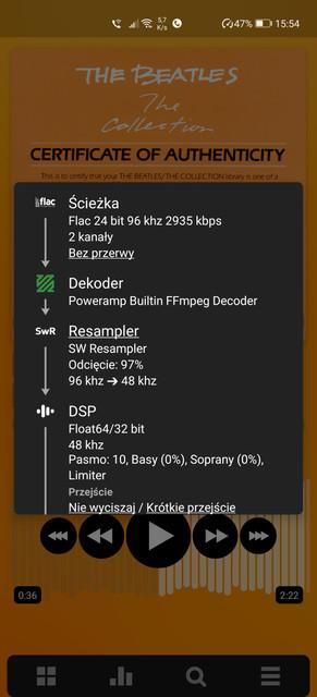 Screenshot-20210205-155429-com-maxmpz-audioplayer