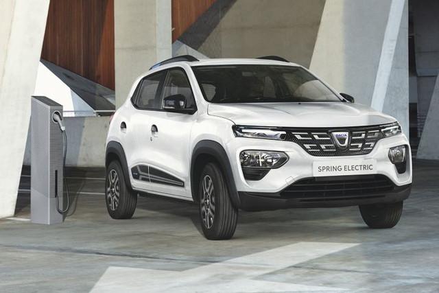 2021 - [Dacia] Spring - Page 3 0-BABD5-A5-527-B-477-B-A7-F2-355-FFF59-D937