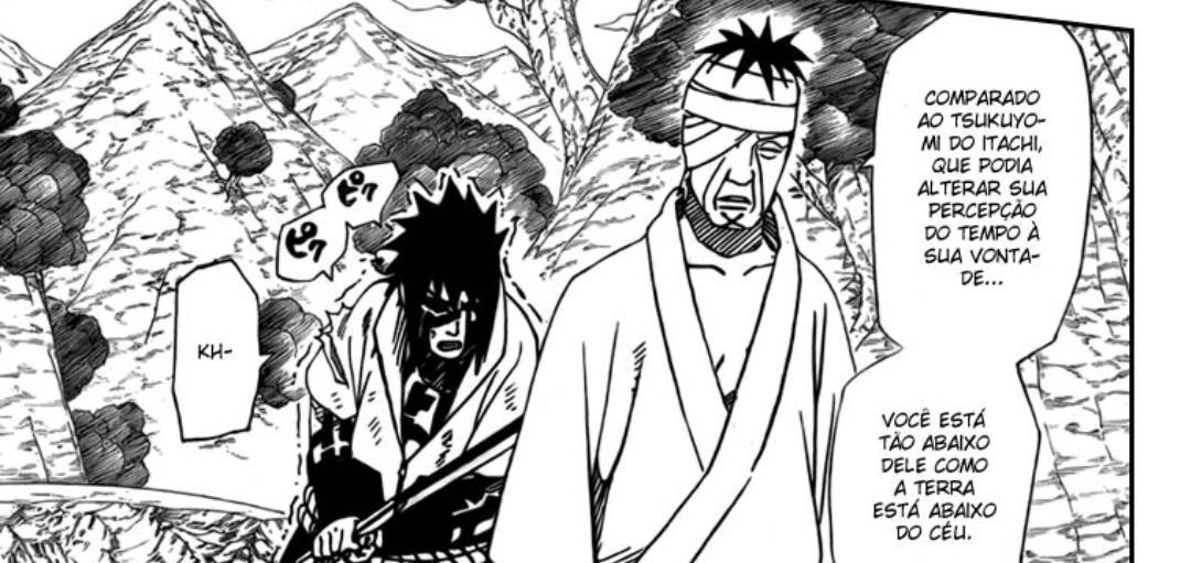 Como Shisui foi derrotado sem dificuldades por Danzou? IMG-20200703-WA0003