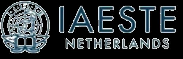 IAESTE Starter Kit
