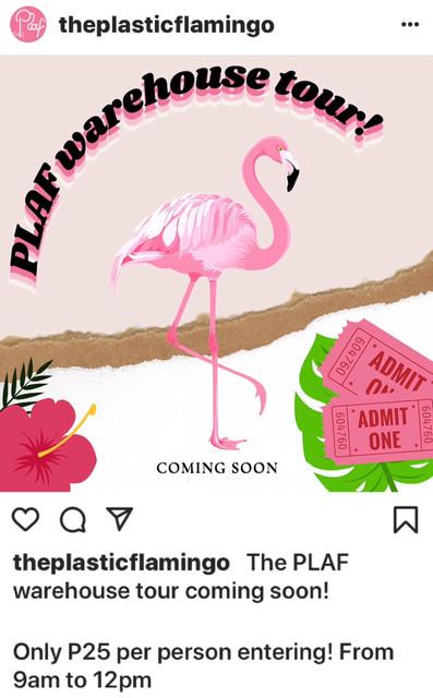 PLAF-Instagram-Post-warehouse-tour