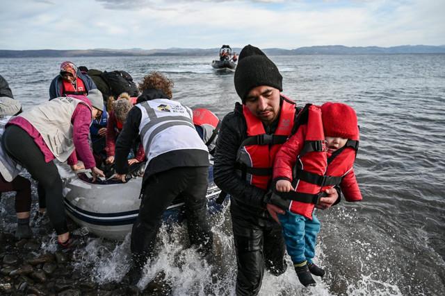 greece-turkey-refugees-afp