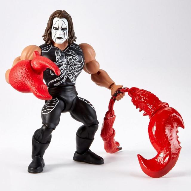 WWE-MOTU-02-Sting-8d9e58d00545e5b90b4629