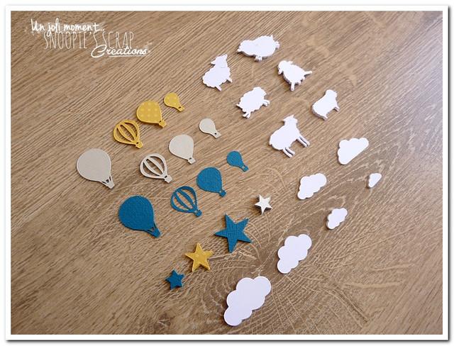 unjolimoment-com-confettis-5.jpg