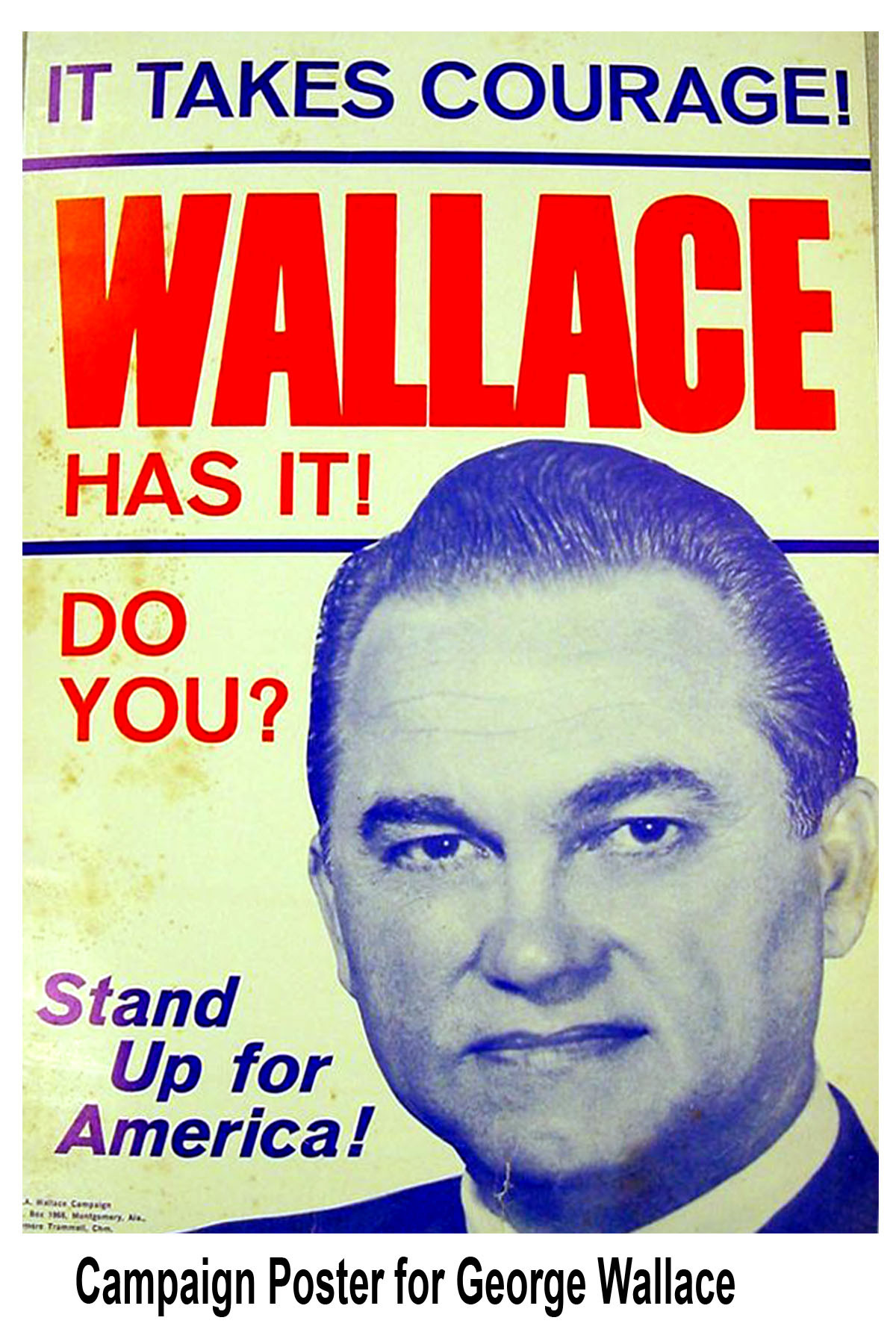 https://i.ibb.co/sW6nt7z/george-wallace-campaign-poster.jpg