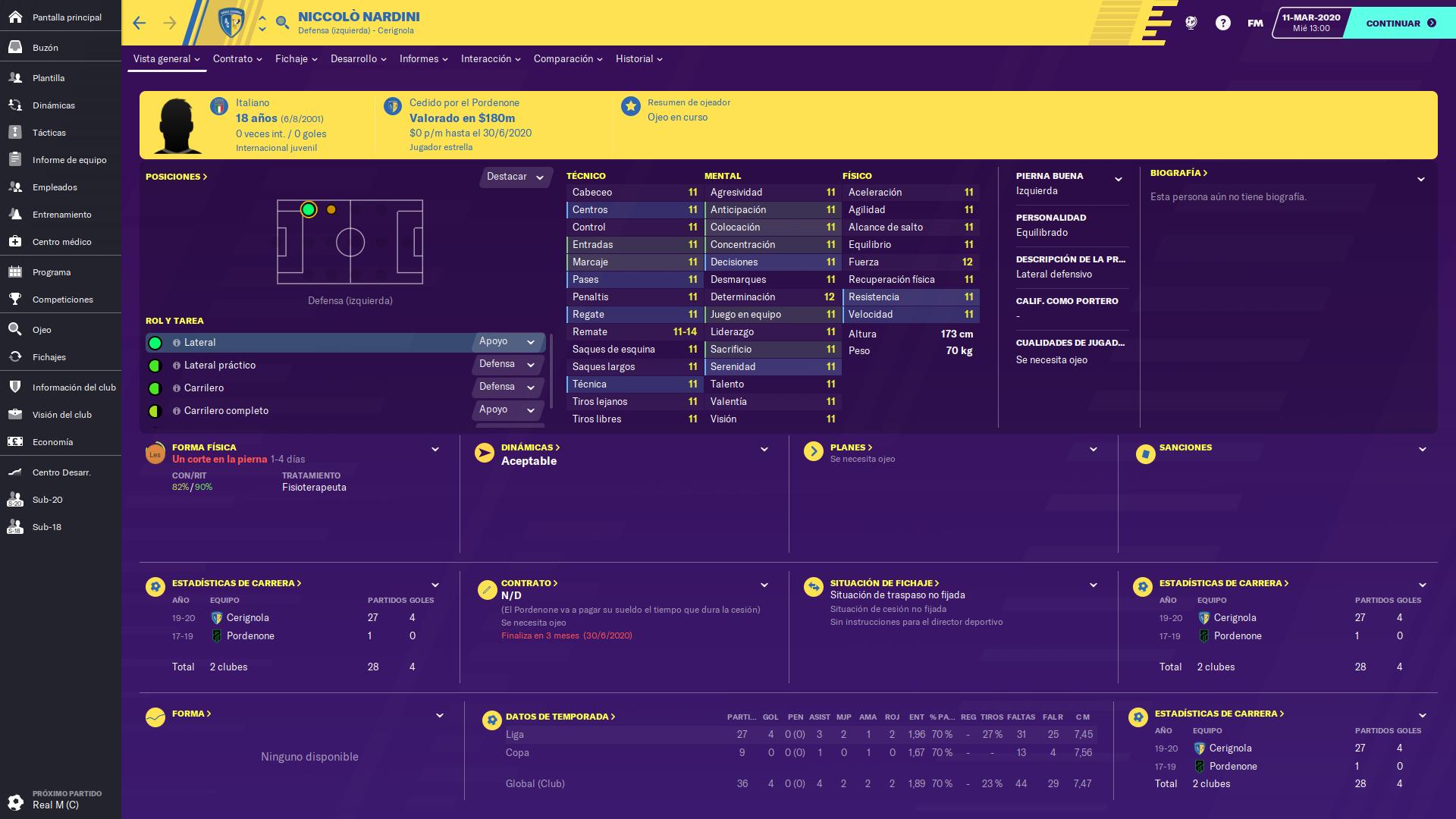 Football-Manager-2020-Screenshot-2020-04