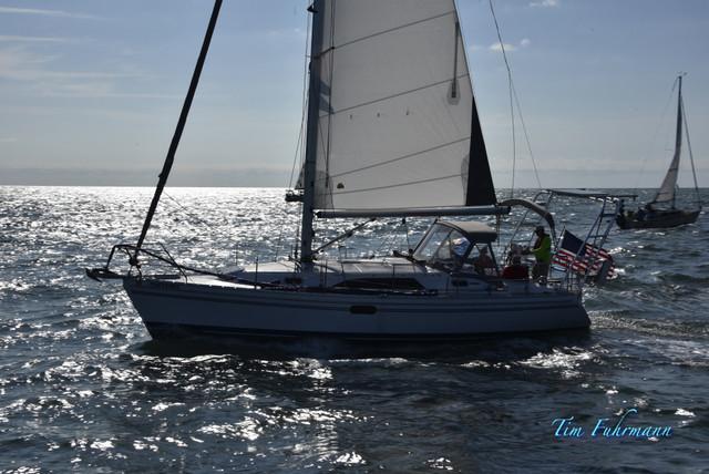 SARW-Shore-2021-04-23-025.jpg