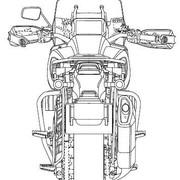 021219-2020-harley-davidson-pan-america-1250-rear