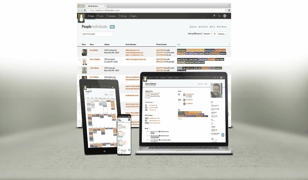 Aquila Digital Software