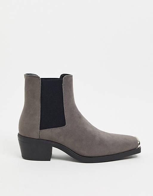21031115-1-grey