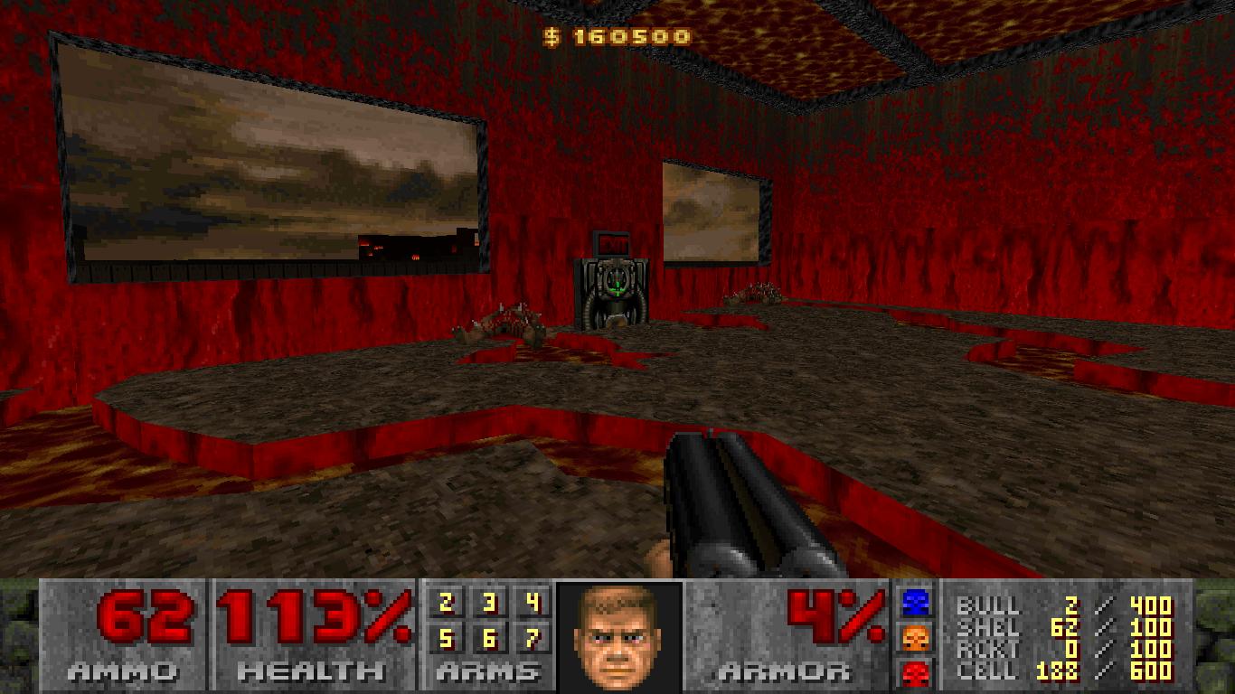 Screenshot-Doom-20210301-204225.png