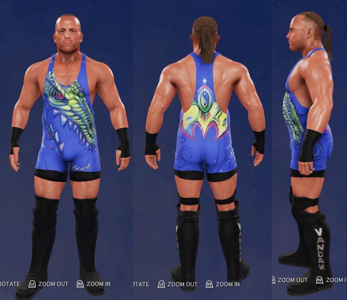 WWE-2-K20-20200830200003.jpg