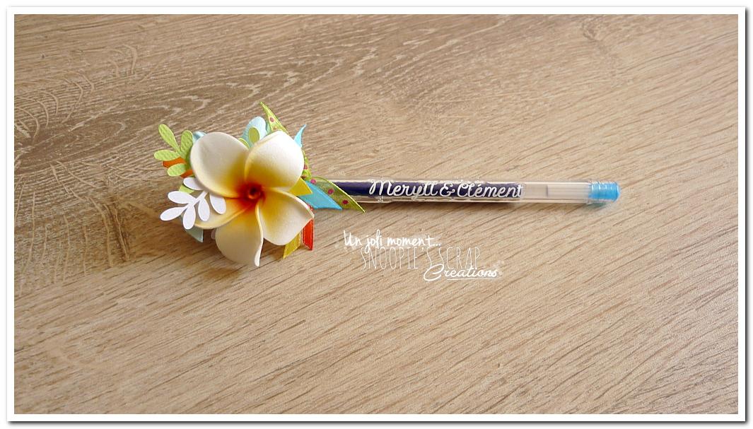 unjolimoment-com-Meryll-Cl-ment-stylo-2
